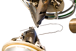 4A.-Technology---SWC-Suresmile-Robot-4877