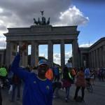 Siva Marathon
